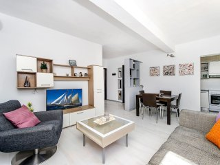 Sliema Penthouse-Fabulous and cozy with terrace!
