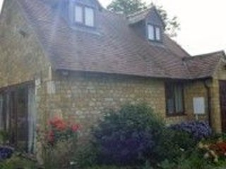 Walnut Tree Cottage, Willersey