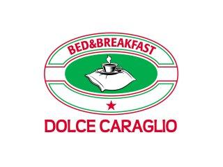 B&B DOLCE CARAGLIO camera 'Verde'