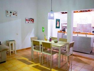 Hostel Volcanic Beach 2 - Habitacion Rio C