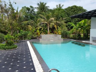 LUXURY POOL VILLA BY ANGKOR EXPERIENCE