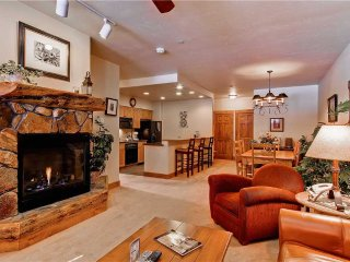 Timberline Lodge- Trappeur's Crossing Resort