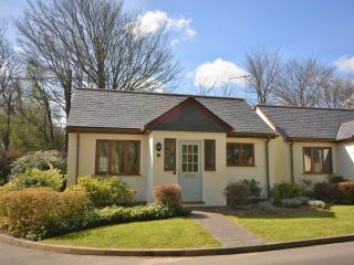 36482 Bungalow in Tintagel