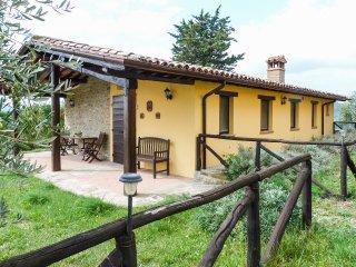 Casa Floriana Farmhouse - Apartment Sunrise