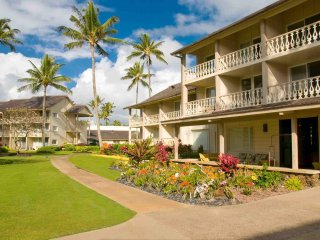 Aston Islander on the Beach - Ocean View - AHR