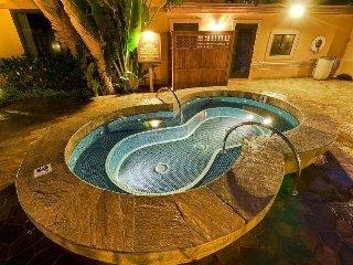 Aston Mahana at Kaanapali - Two Bedroom Oceanfront Premium - AHR