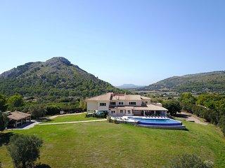 Es Putxet, Villa 5StarsHome Mallorca