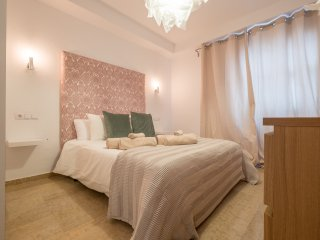 HOSTEL ACTIVA SUITE HOME