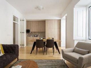 City Deluxe apartment in University Zone {#has_lu…