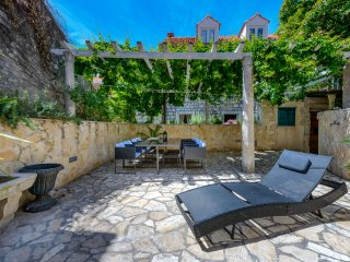 House for rent  - DUBROVNIK OLD HOUSE-
