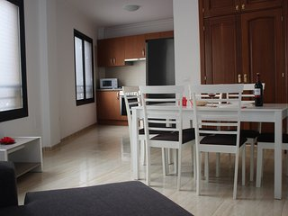 Valery Apartment