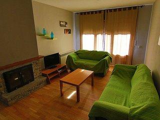 Apartament Boliera