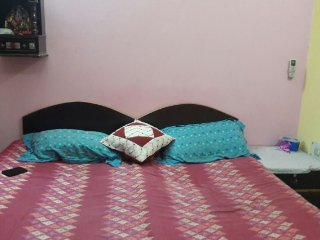 Arora House - Cosy apartment to stay