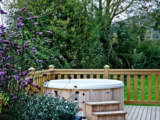 Broadpath located in Braunton, Devon