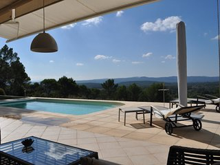 Unforgettable peaceful holidays in Aire de Blen