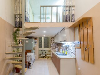 Private apartment in Old quarter - Street view balcony - Opening sale
