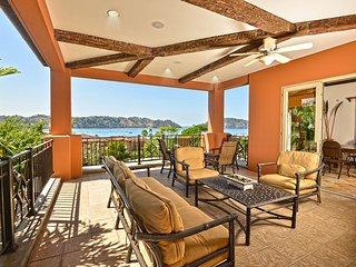 Terrazas de Marbella Paradise 1B at Los Suenos