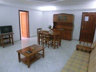 Fuzzy Apartment, Armação de Pêra, Algarve