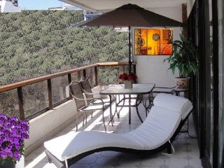 AMAZING VIEW & FARES DOWNTOWN 3/4 BEDROOMS