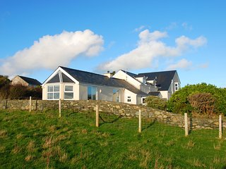 Glan Rhyd Isaf | Great Escapes Wales