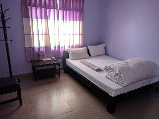 BnB 2, holiday rental in Pokhara