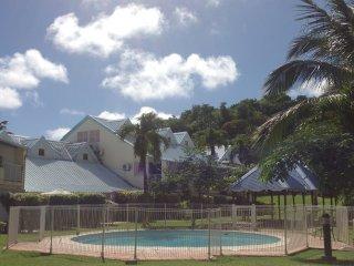 Caraïbes Holidays