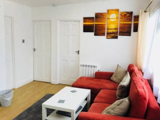 15 The Chalet, Bideford Bay Holiday Park *** NEW REFURB ***