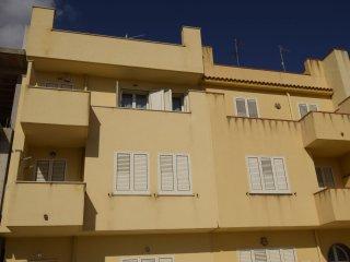 Casa Azzurra #19984.1