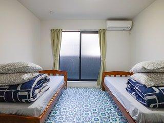 Condominium Residenzi 101