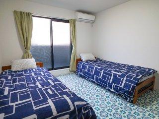 Condominium Residenzi 301