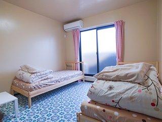 Condominium Residenzi 302