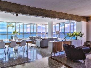 Habana Penthouse
