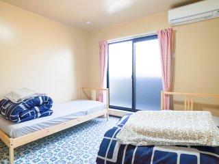 Condominium Residenzi 303