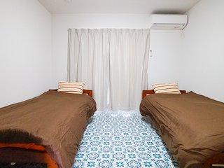 Condominium Residenzi 104