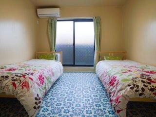 Condominium Residenzi 105
