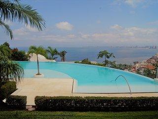 Vista Bonita at La Cima III