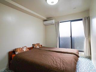 Condominium Residenzi 306