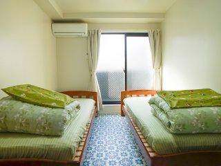 Condominium Residenzi 307