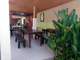 Nusa Dua Guest House 2