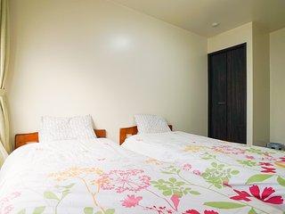 Condominium Residenzi 308