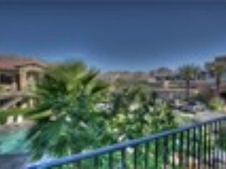 Casitas Las Rosas (Q1703)-Walk to Shops & Restaurants-Ground Level
