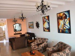 Old Havana CUBA Condo - Gallery I