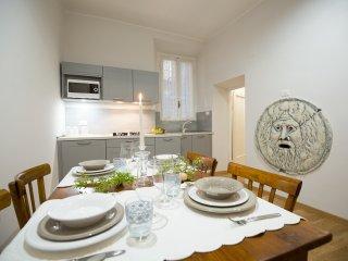SWEET HOME TREVI-VACANZE ROMANE