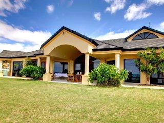 Zentala House - Luxury Accommodation
