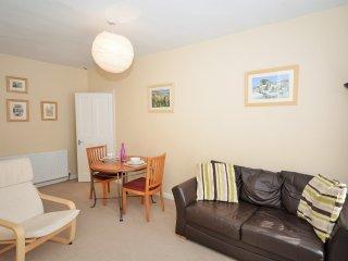 40973 Apartment in Edinburgh