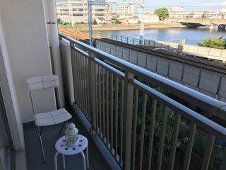 Grace Plaza Yokohama