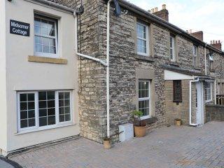 Midsomer Cottage Near Bath