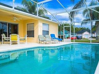 Moderne Villa mit Seeblick, südseitig