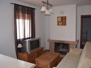 Apartamento Juan XXIII, 33, blq. 3 Apt 26