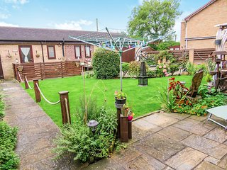 Holiday Cottage near Chester
